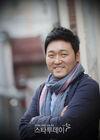 Lee Joon Hyuk 1972 008