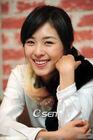 Lee Yeon Hee5