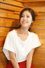 Lee Yoon Ji23