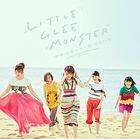 Little Glee Monster - Sekai wa Anata ni Waraikakete Iru (世界はあなたに笑いかけている)