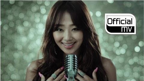 MV Dynamic Duo(다이나믹듀오) Hot Wings (날개뼈) (Feat