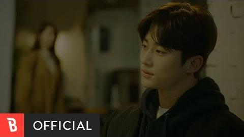 M V LeeSoRa(이소라) - Song request(신청곡) (Feat
