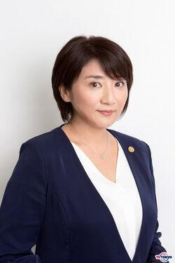 Matsushita Yuki 5