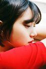 Min Seo 3