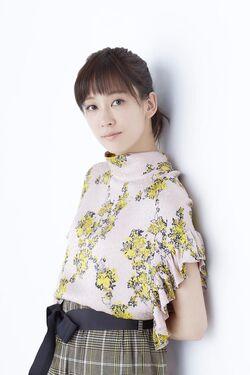 Mizukawa Asami 10