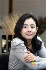 Moon Geun Young16