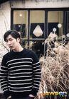 Park Doo Shik24