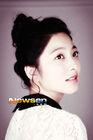 Park Se Young23