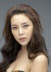Park Si Yeon8