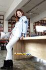 Park Soo Jin19