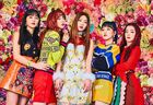 Red Velvet 13