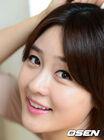 Sung Yu Ri13