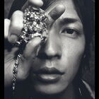 Tamaki Hiroshi - Love Goeseyes
