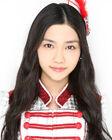 Tano Yuka 2016