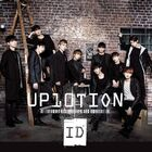 UP10TION11