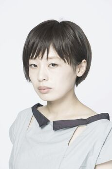 Ueda Haruka 2