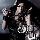 WILD ~ Dr. (CD)