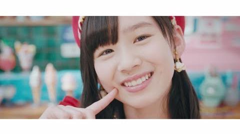 【MV】微笑みポップコーン ポップコーンチルドレン (Short ver