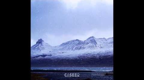 -MV- Casker - Mountain