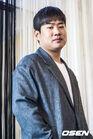 Ahn Jae Hong10