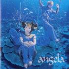 Angela - Sora no Koe