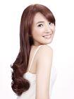 Ariel Lin-7