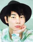 Ayano Go07.jpg