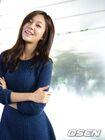 Baek Jin Hee31