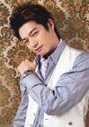 Calvin Chen01