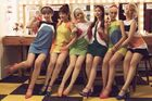 F-Ve Dolls 14