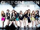 GirlsGeneration33