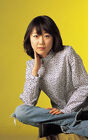 Go Seo Hee005