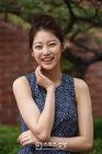 Gong Seung Yun10