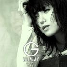 Gummy a live vol 13 by j beom-d49whlv