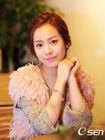 Han Ji Min3