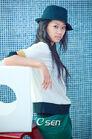 Hyun Jyu Ni8