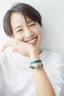 Ishibashi Shizuka 7