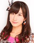 Ishida Haruka07