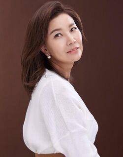 Jung Jae Eun2