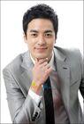 Jung Seung Woo