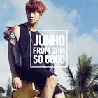 Junho-so-good-cover-04
