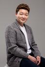 Kim Min Ho5