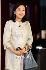 Kim Na Woon006