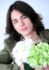 Lee Hyun Jae7