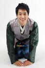 Lee Hyung Suk (1979)5
