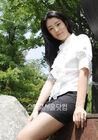 Lee Ja Min1