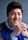 Lee Jae Yoon24