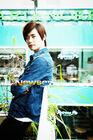 Lee Jong Suk18
