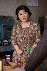 Lee Jung Eun002