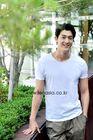 Lee Ki Woo18